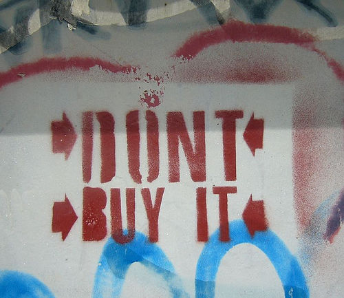 dont-buy-it