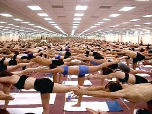 crowded-gym-class
