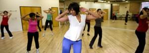 striptease-aerobics-main