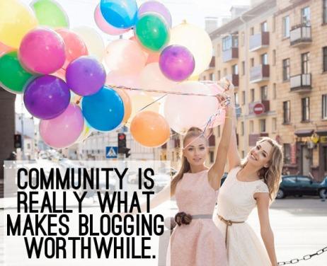 Foto: heartifb.com