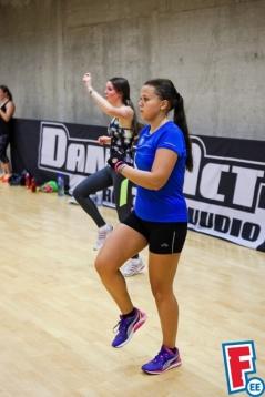 Foto: fitness.ee