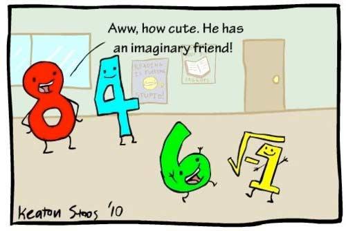 Sellised naljad meeldivad mulle ka. :D