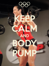 keep-calm-and-body-pump-14