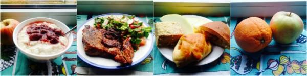 Food Friday 1.05.15