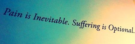 suffering_1 (1)