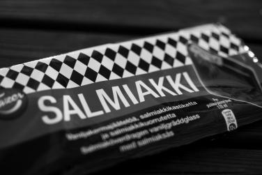Soome2015blogi-15