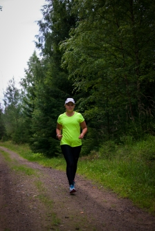 Soome2015blogi-3