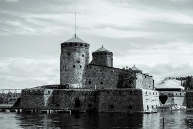 Soome2015blogi-4