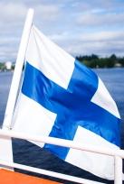 Soome2015blogi-5