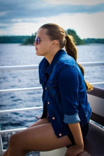 Soome2015blogi-6