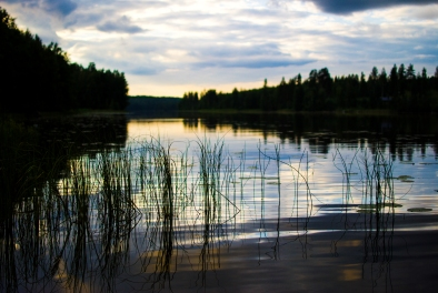 Soome2015blogi-8