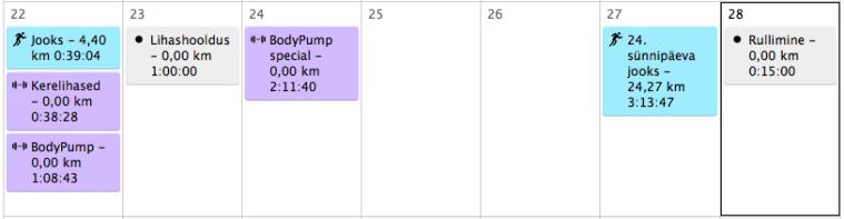 22.–28.02.2016