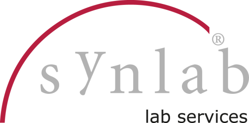 Synlab_lab_services