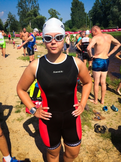 Valga-Triatlon-2016-100