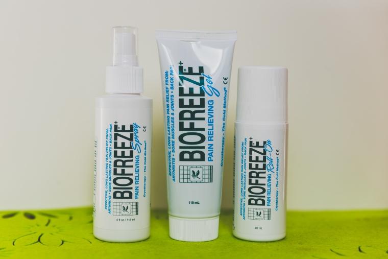 biofreeze-101