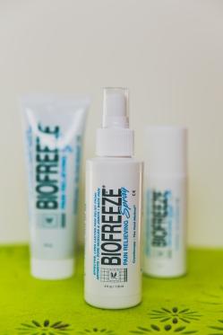 biofreeze-105
