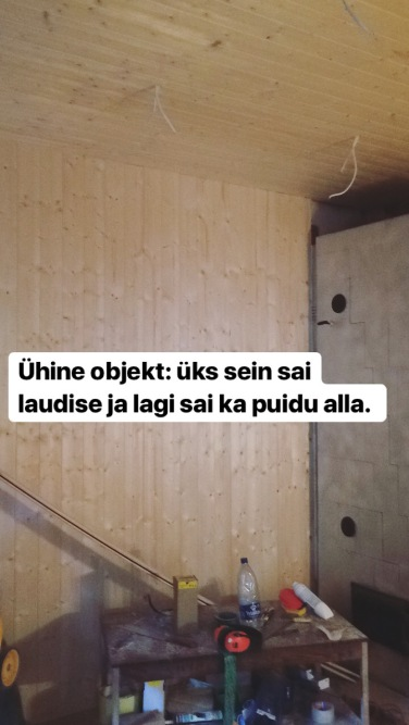 img_2185