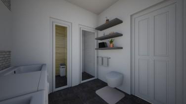 rooms_20055598_aleksandri-20-vannituba-2