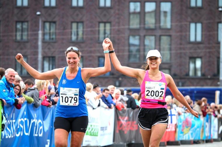 sportfoto_2017-09-10_SEB_Tallinna_Maraton_76051