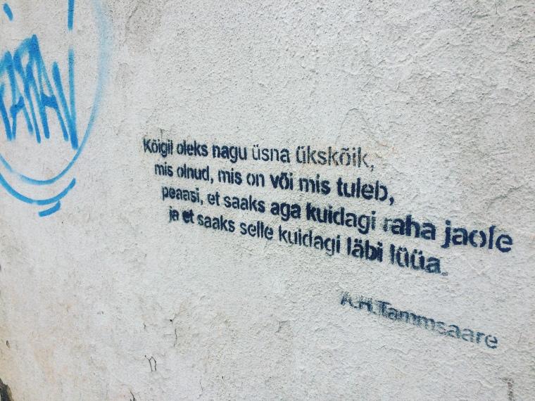 img_3974