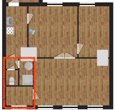 Korteri ruumiplaneering copy