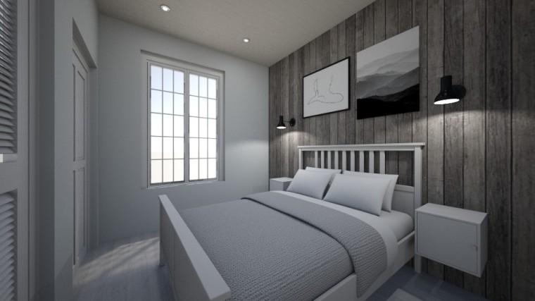 rooms_25608548_magamistuba-bedroom