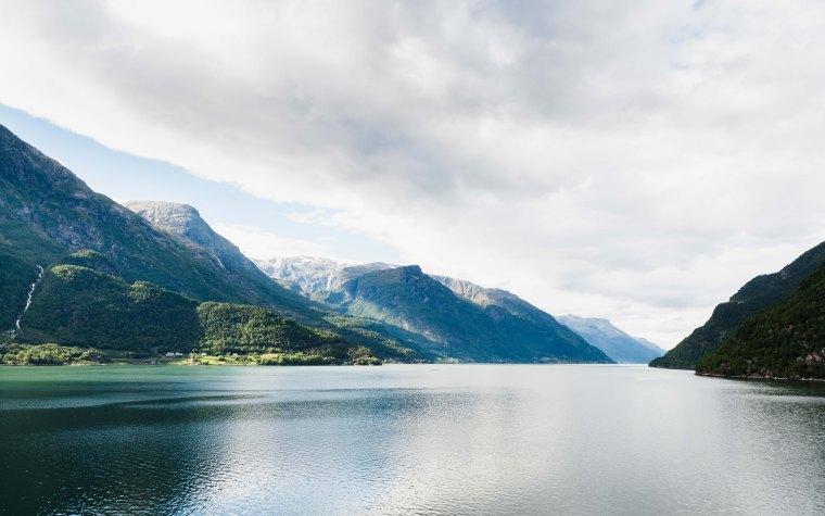 Norra-2018-blogi-107
