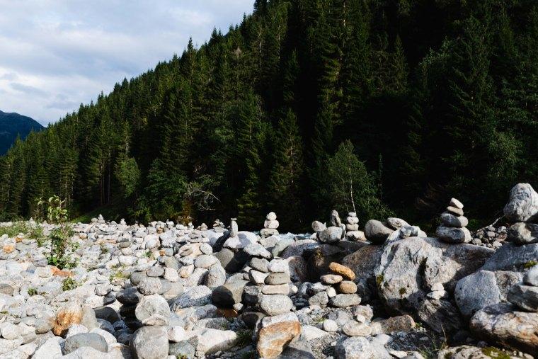 Norra-2018-blogi-108