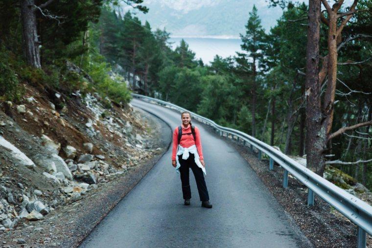 Norra-2018-blogi-120