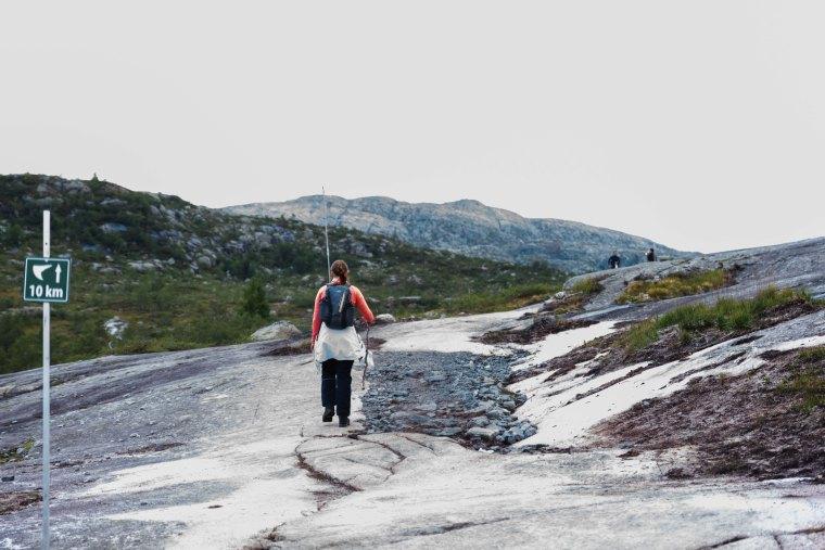Norra-2018-blogi-121