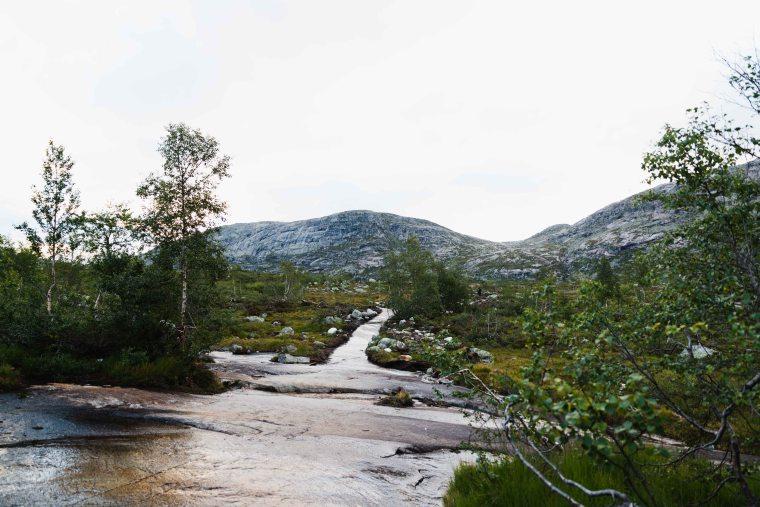 Norra-2018-blogi-122