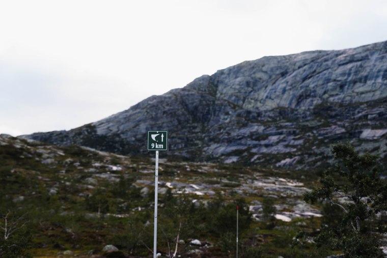 Norra-2018-blogi-123