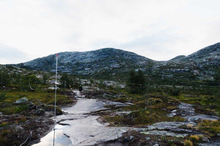 Norra-2018-blogi-124