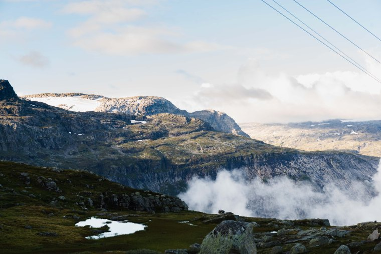 Norra-2018-blogi-129