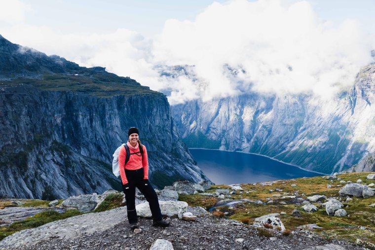 Norra-2018-blogi-133