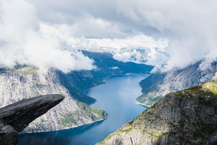 Norra-2018-blogi-134