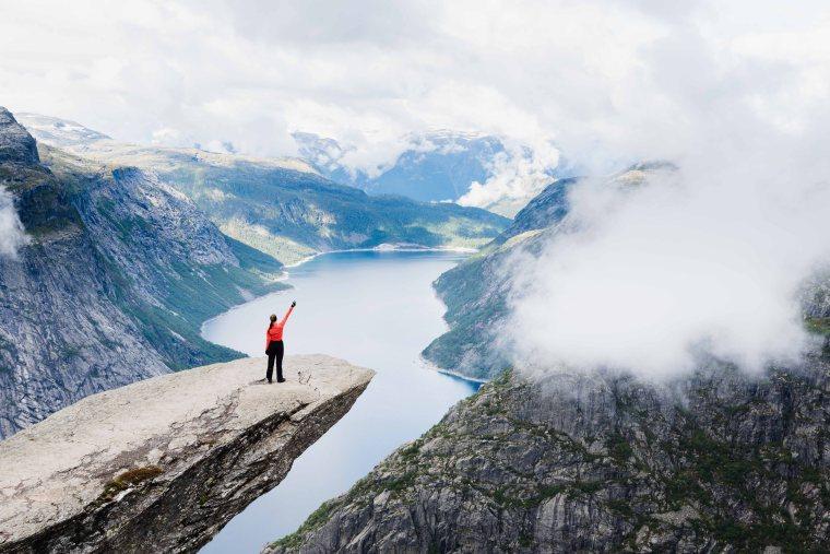 Norra-2018-blogi-135