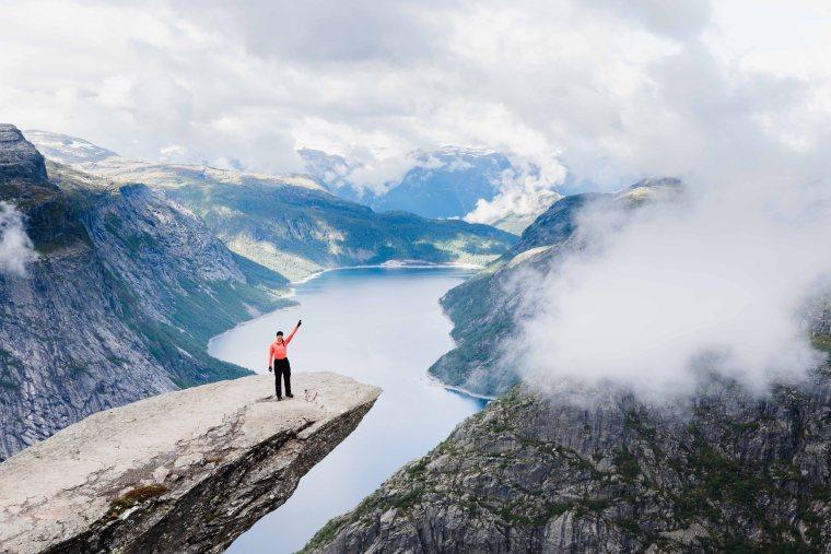 Norra-2018-blogi-136