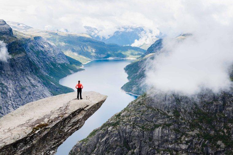 Norra-2018-blogi-137