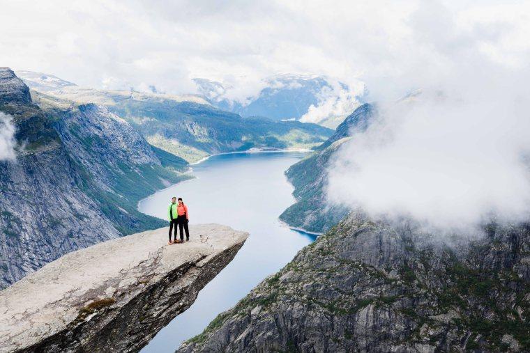 Norra-2018-blogi-138