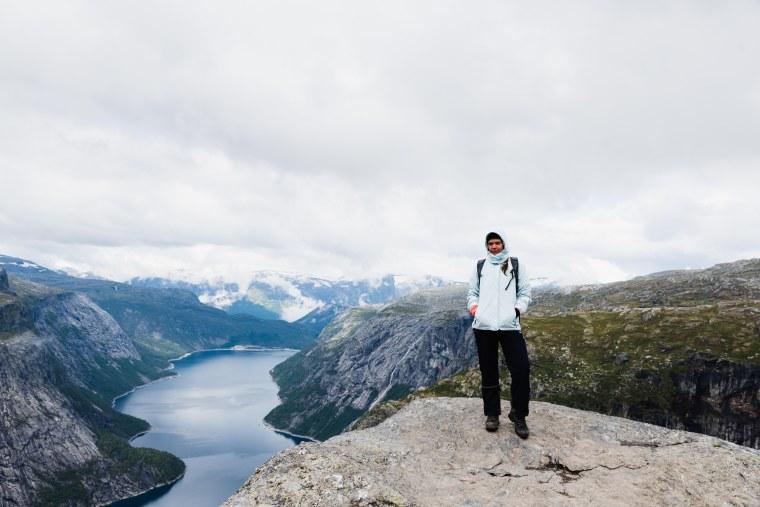 Norra-2018-blogi-140