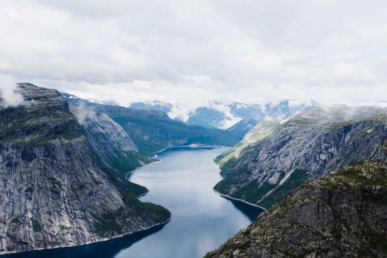Norra-2018-blogi-141