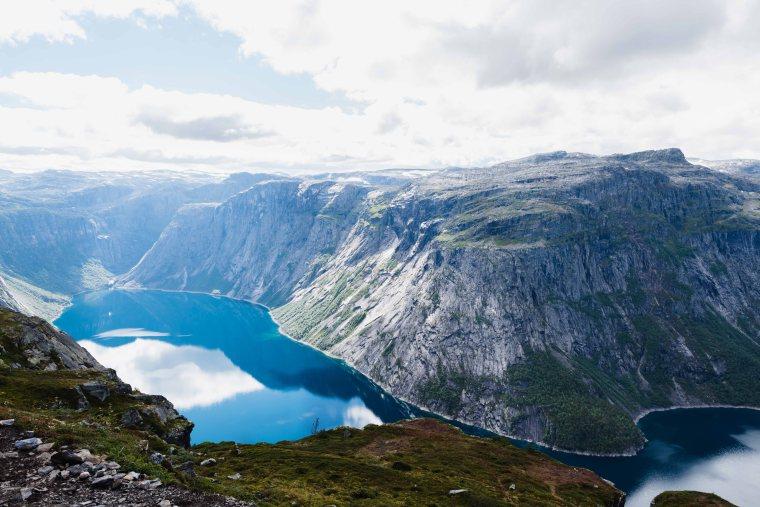 Norra-2018-blogi-146