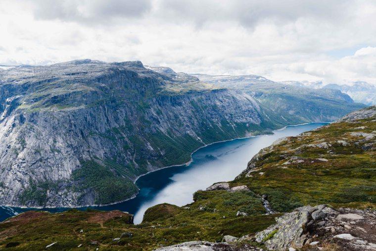 Norra-2018-blogi-147