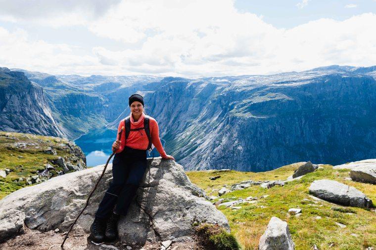 Norra-2018-blogi-148