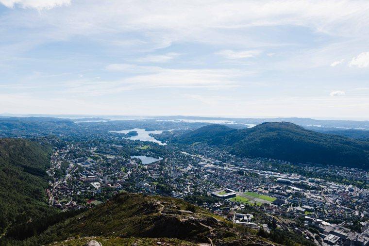 Norra-2018-blogi-154