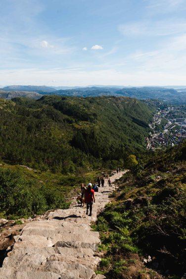Norra-2018-blogi-159