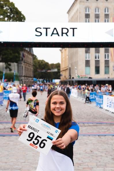 tallinna-maraton-2018-104