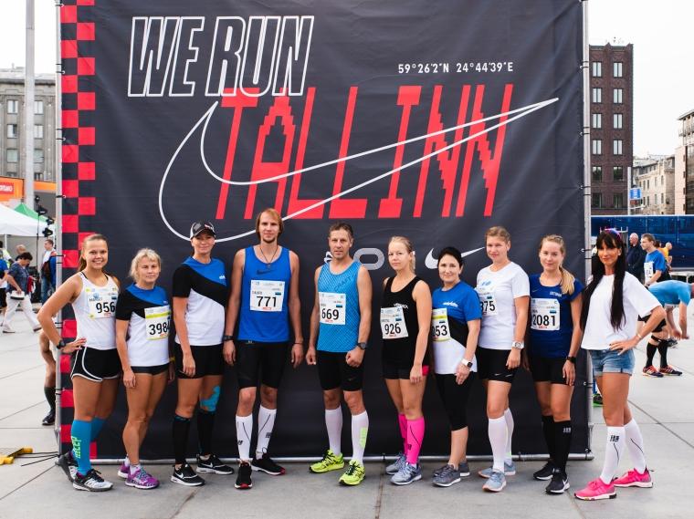 tallinna-maraton-2018-107