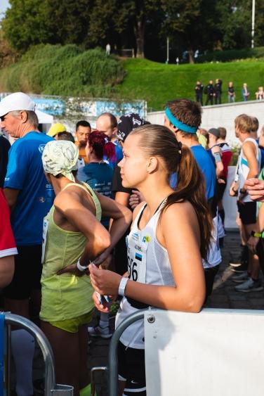 tallinna-maraton-2018-109